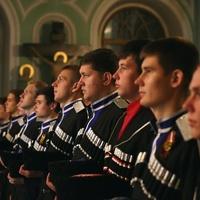 В Волгограде почтили память жертв расказачивания