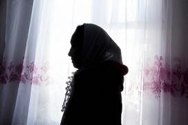 В Ингушетии предложили сажать на три года за похищение невесты
