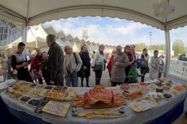 День коренных народов на Сахалине отметят неспешной едой