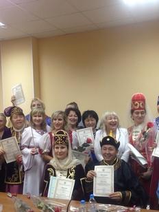 В России появилась Ассоциация учителей родного, в том числе русского, языка