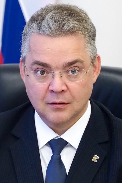 Почти 94% ставропольцев положительно оценили межнациональные отношения в регионе
