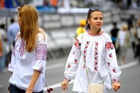 Священник предложил продлить срок пребывания в России трудовым мигрантам из Украины