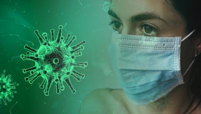 Роспотребнадзор объяснил традициями высокую смертность от коронавируса в Ингушетии