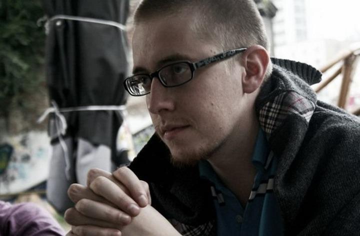 Сербский суд отказался выдать России Илью Горячева