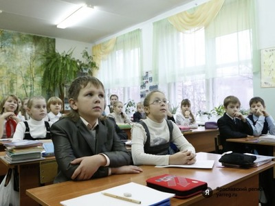 Эксперты: Запрет на ношения хиджабов в школах не ущемляет права мусульман