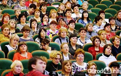 """В Москве пройдет форум """"Женщины за межнациональное согласие и этнокультурные традиции"""""""
