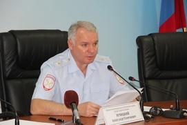 Полиция проверит на экстремизм автора поста о нападении на отдыхающих в Адыгее