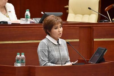 Русскоязычные родители пожаловались омбудсмену на языковую ситуацию в Татарстане