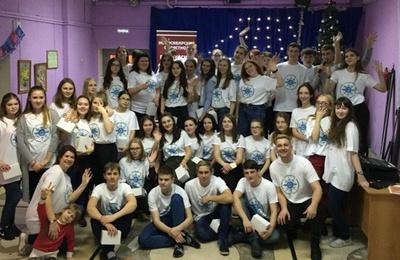 Немецкий языковой лагерь для молодежи откроют в Новосибирской области