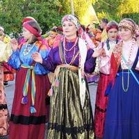 В Коми открылась Лямпиада