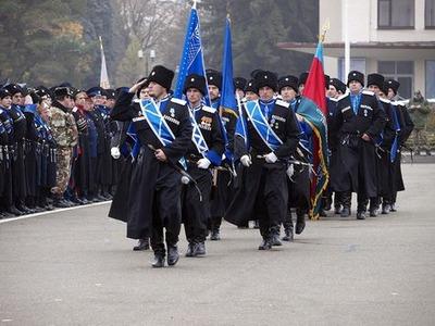 Атаман Ставропольского казачества: Межнациональная обстановка на востоке края меняется к лучшему