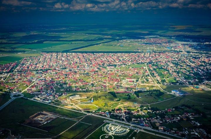 Более 60 акций пройдет в Ингушетии к годовщине депортации ингушского народа