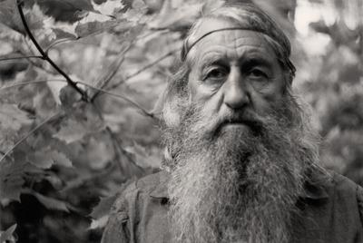 Идеолога славянского неоязычества Доброслава оштрафовали за брошюры против евреев