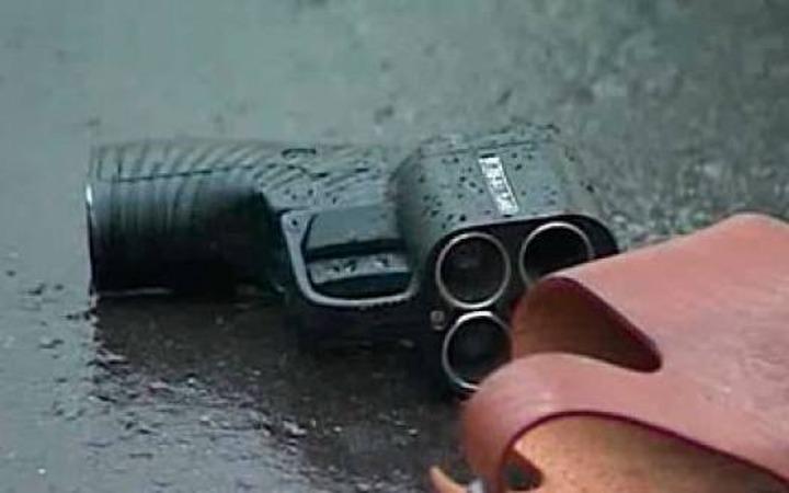 """Обвиняемые по делу """"дагестанских стрелков"""" признались в давлении на пострадавших"""