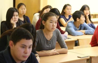 Количество классов с обучением на родном языке увеличится в Якутии