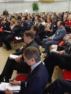 В Казани обсудят мониторинг этносоциальных процессов в регионах РФ