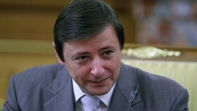 Госпрограмму развития Северного Кавказа сократили в восемь раз