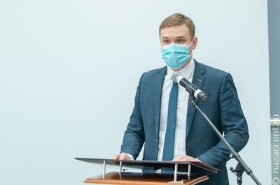 Глава Хакасии займётся сохранением национального языка