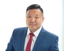 Замминистра инноваций Якутии рассказал о важности перевода Facebook и Instagram на якутский язык