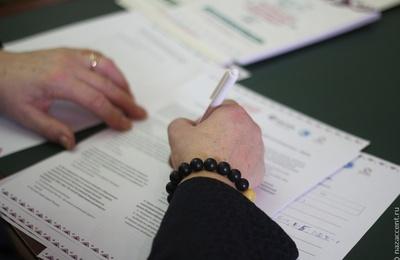 Российские работодатели редко ищут носителей национальных языков