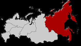 Дальневосточный прогресс