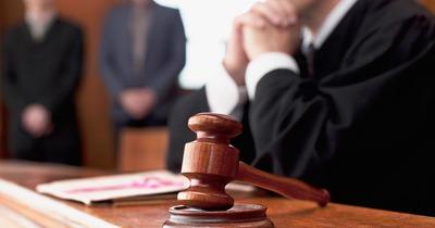 Чувашский пенсионер получил два года условно за экстремистский репост