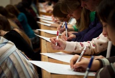 Диктант на карельском языке в республике написали более 250 человек