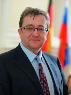 О реабилитации российских немцев