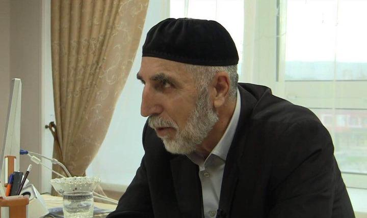 Чеченский журналист заявил об отсутствии подготовки кадров для национальных СМИ