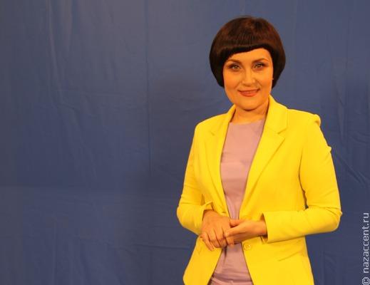 Томилина Инна Александровна