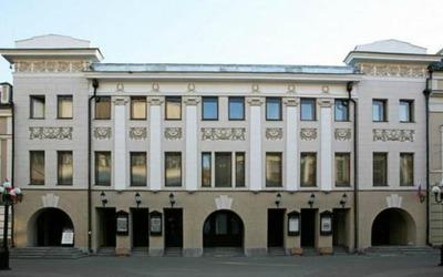 В Казани пройдут Дни гагаузской культуры
