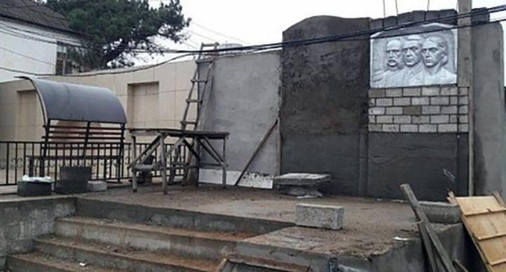 Памятник русским ученым-подвижникам установят в Дагестане