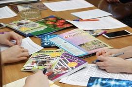 Студентами Школы межэтнической журналистики стали более 250 человек