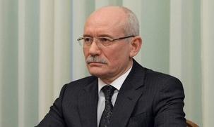 Главе Башкирии вынесли прокурорское представление за навязывание в школах башкирского языка