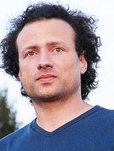 Приговор Илье Фарберу: Три года колонии и  штраф три миллиона