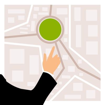 Активисты запустили GPS-навигатор на удмуртском после пандемии