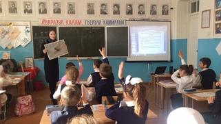 В Дагестане не хватает учителей родного языка