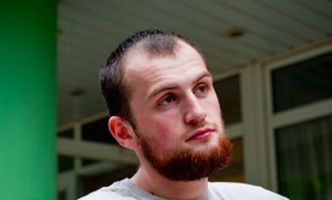 Черкесский активист и журналист пропал в Кабардино-Балкарии