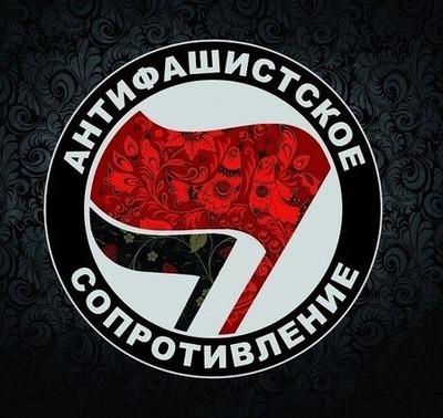 Саратовский режиссер снимет фильм про антифашистов