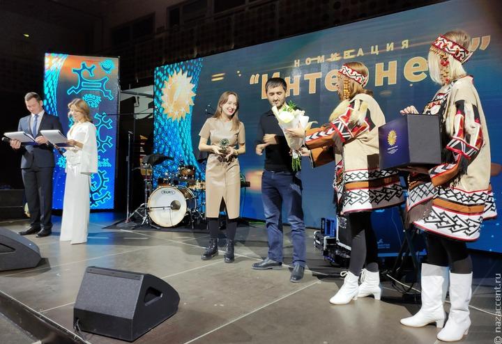 """""""СМИротворец-Урал"""": бубны, варган и """"Кукушка"""" Цоя"""