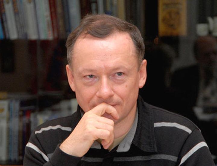 На краснодарского профессора Савву завели еще одно уголовное дело