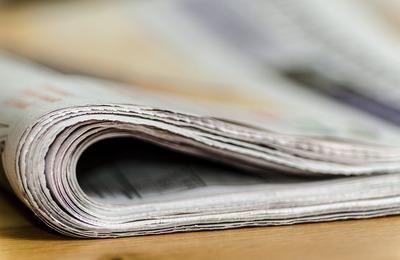 Роспечать выделила субсидии на межнациональные проекты печатным СМИ