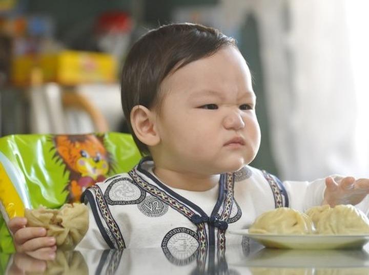 В Бурятии выбирают самое популярное среди туристов национальное блюдо