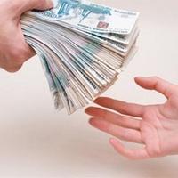 Президентские гранты освободили от налогов