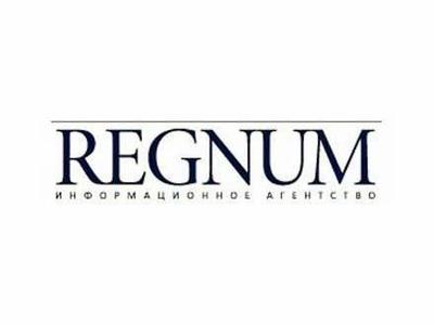 Представители КМНС обвиняют автора ИА REGNUM в разжигании межнациональной розни