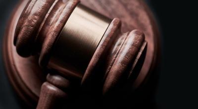 """Суд запретил деятельность """"Ингушского комитета национального единства"""""""