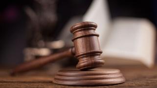Жительница Башкирии потребовала провести судебное заседание на башкирском языке