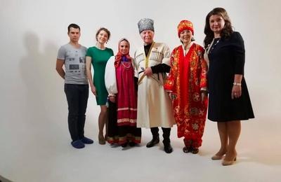 Школа медиакоммуникации для этнокультурных НКО в Москве объявляет набор