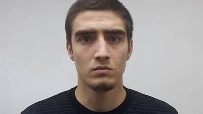 Организатора травли участников аниме-фестиваля в Дагестане осудили за экстремизм
