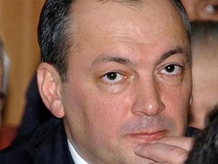Глава Дагестана увидел в отличие от полиции межнациональную рознь в драках болельщиков